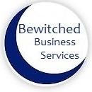 Bewitched Business Services
