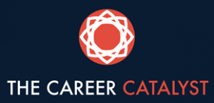 Career Catalyst