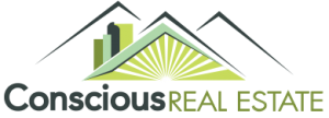 Conscious Real Estate