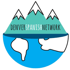 Denver Spanish Network