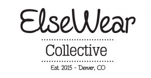 ElseWear Collective
