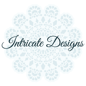 Intricate Designs