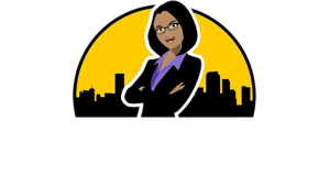Your Real Estate BFF