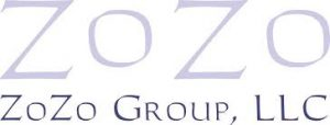 ZoZo Marketing