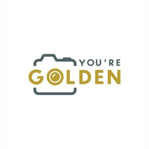 You're Golden