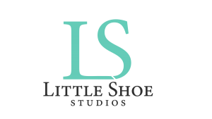 Little Shoe Studios | evolve your brand.