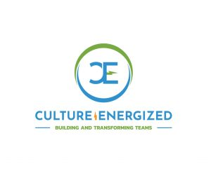 Culture Energized