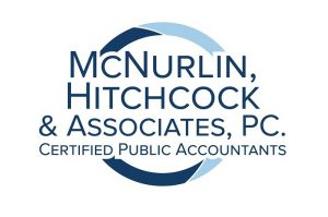 McNurlin, Hitchcock & Associates