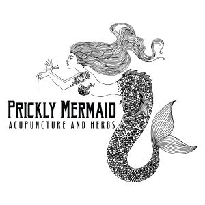 Prickly Mermaid Acupuncture and Herbs