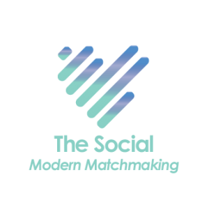 The Social: Modern Matchmaking